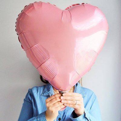 rozowe-serce